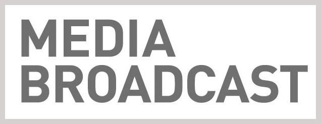http://hamburger-lokalradio.net/wp-content/uploads/2016/10/mediabroadcast-3.jpg